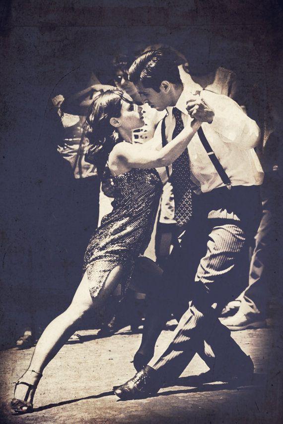 taniec-tango